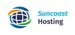 Suncoast Hosting