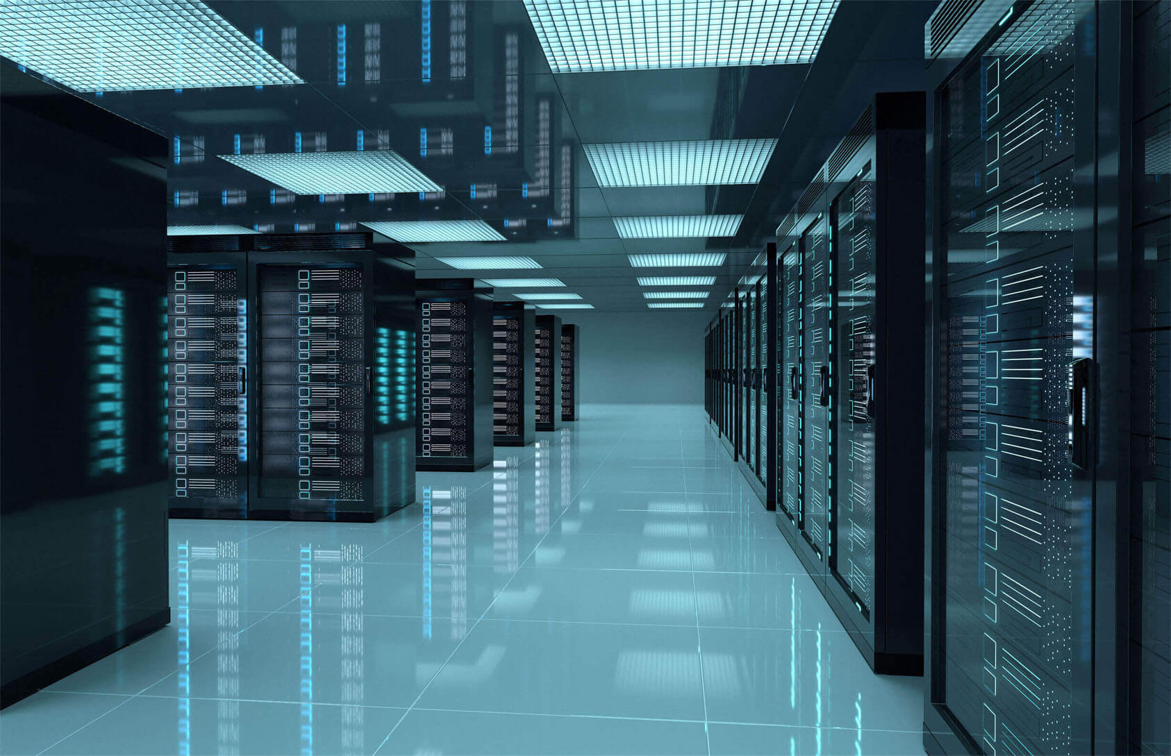 All About Virtual Dedicated Server Hosting